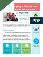 1 04 2015 newsletter