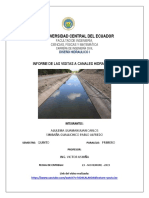 INFORME DE CANALES-ALULEMA JUAN-SIMBAÑA PABLO.pdf