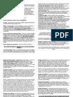 constitucional con guberman fcjs unl resumen de unidad 1
