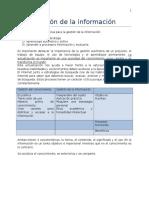 Gestión_de_la_i[1]