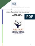 2015 ark annual report final ac 4