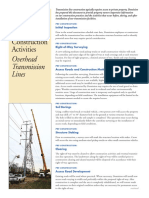 wwg-construction-activities.pdf