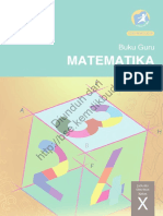 Matematika (Buku Guru).pdf