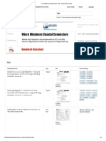 Htri Datasheet & Application Note - Datasheet Archive