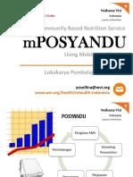mPOSYANDU_GKIA_Mhealth.pdf
