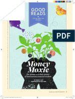 Money Moxie, September 2013