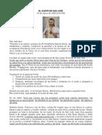 Preparación Del Aceite de San José (1)