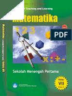 Halaman 77-83 Print
