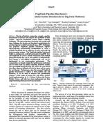 151109-PageRankPipelineBenchmark