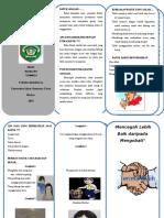 261558339 Leaflet Batuk