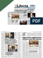 Libertà 17-12-15.pdf