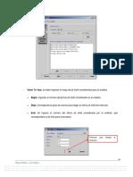 91 Pdfsam 68233792 Manual Basico Whittle