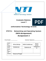 2 network