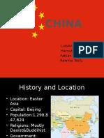 china-business culture final