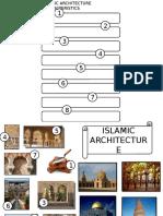 muslim architecture