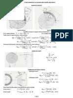 Formulario de Examen - Diseño Mecánico - Parte 1de2