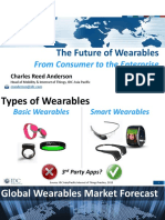 2015 SEMI Market Trends Forum-02-The Future of Wearables From Consumers to the Enterprise-IDC-20150903