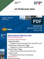 Presentasi Manual Desain Perkerasan 2014.PDF Terbaru