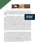 eng3.pdf