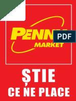 penny 4784384