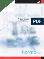 Catalogo Aemsa 2015