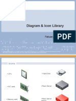 PPT Library VMware Icons-diagrams Q109 FINAL