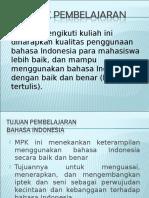 1.Kontrak_pemb_Bhs_Ind[1]