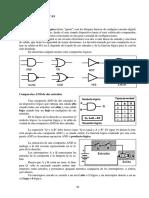 1184_compuertas-logicas (1).pdf
