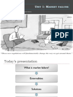 Revision presentation - market failure.pdf