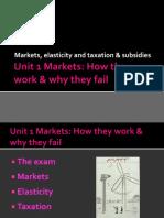 Unit 1 markets revision 2011.pdf