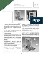 0437197s1.pdf