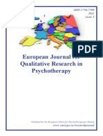 Journal2011_i5 - Gestalt Journal
