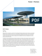 EXPO Station Foster Partners.pdf
