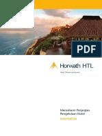 Horwathhtl Indonesia b