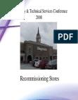 Study on FMI Energy & Technical Services