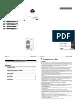 mcymap0604ht8.pdf