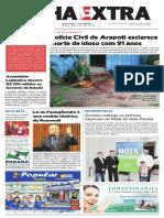 Folha Extra 1459
