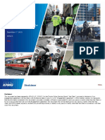 KPMG report TPS Board Dec. 17