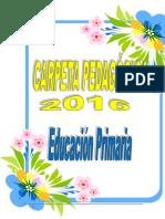 CARPETA PEDAGÓGICA 5.doc