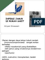 inf.jamur di RS 31102011.ppt