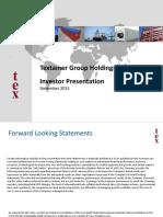 TGH_Presentation_November 2015_final.pdf