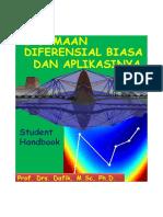 PDB Prof.dafix