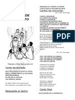 NUEVOS CANTOS ADVIENTO.docx