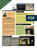 SOCIEDADES-noviembre-2015