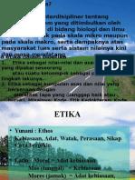Bioetika-ilmu lingkungan).pptx