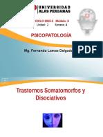 Psicopatología Semana 4.ppt