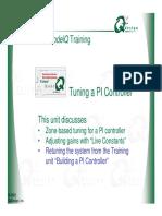 Visual ModelQ Training_ tuning a PI