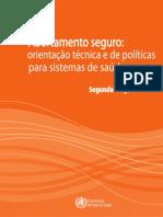 Abortamento seguro - OMS, 2013.pdf