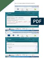 TESTULFINAL  DO6 CURSUL CO IV - DELIMITAREA NOTIUNII DE    SUPORT A GRUPURILOR.docx