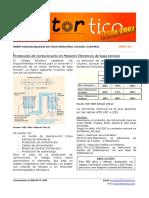 2011 ENE - Proteccion de Cortocircuito